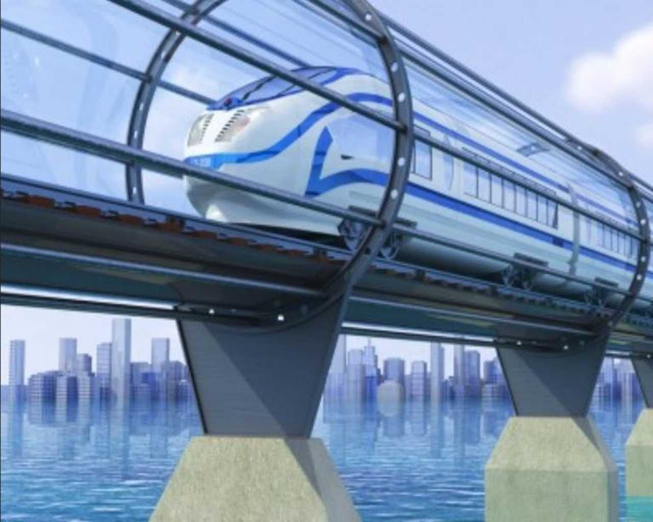 hyperloop_dubai.jpg