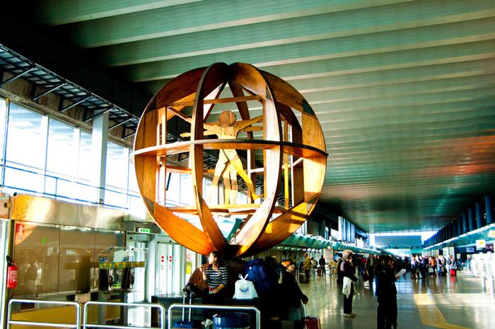 аэропортлеонардодавинчи.jpg