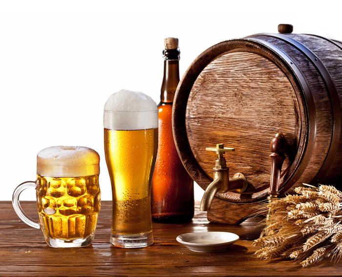 Пражский фестиваль пива пройдёт с 12 по 28 мая