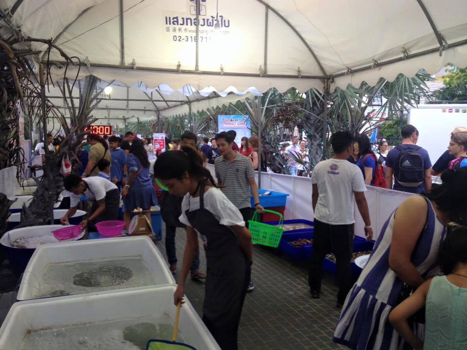 Pattaya-Sea-Food-Festival-_.jpg